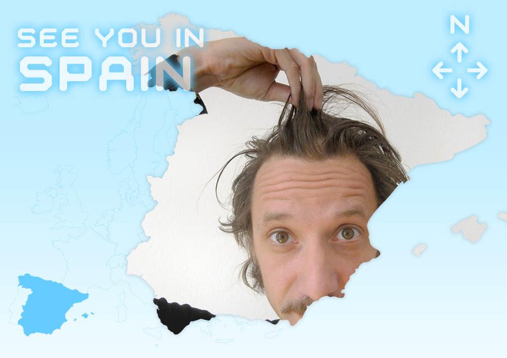 See_you_in_1020_spain.jpg