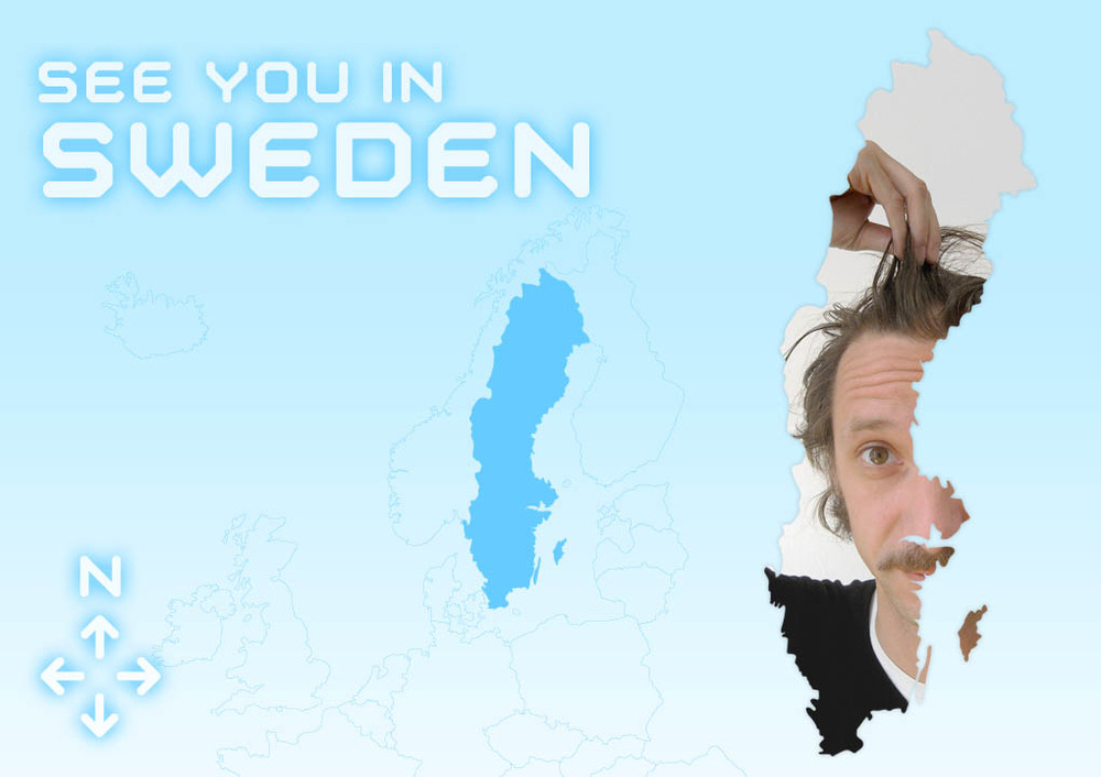 See_you_in_1020_sweden.jpg