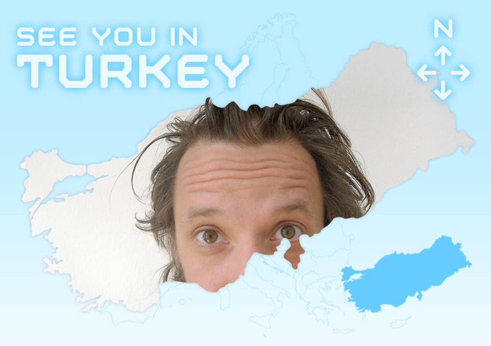 See_you_in_1020_turkey.jpg