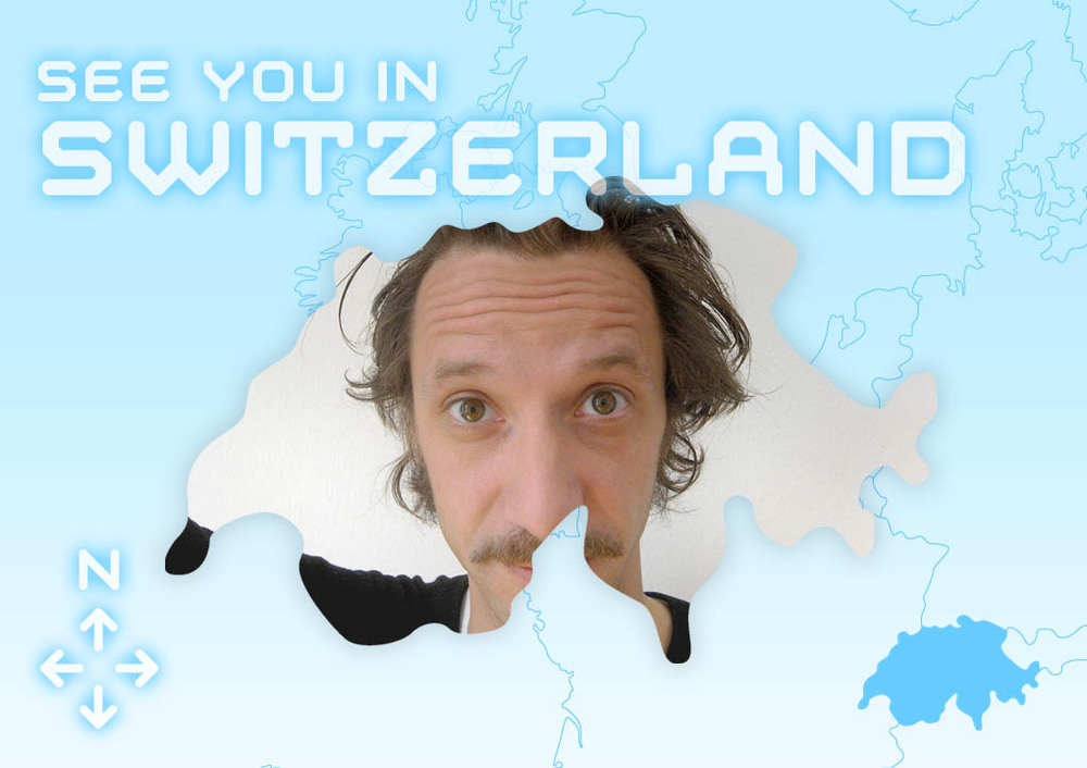 See_you_in_1020_switzerland.jpg