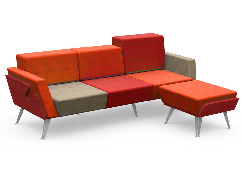 Garnitur_Sofa_Hocker_2_gr_1020.jpg