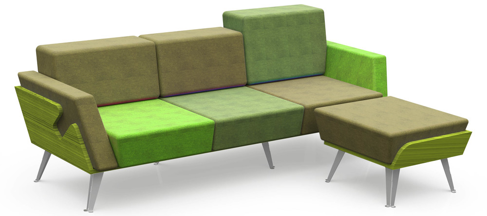 Garnitur_Sofa_Hocker_2_grün_2880.jpg