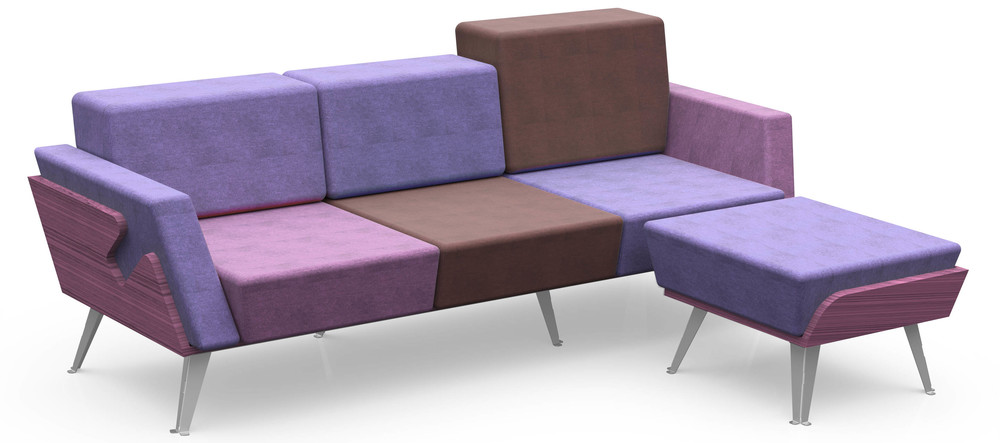 Garnitur_Sofa_Hocker_2_pink_2880.jpg