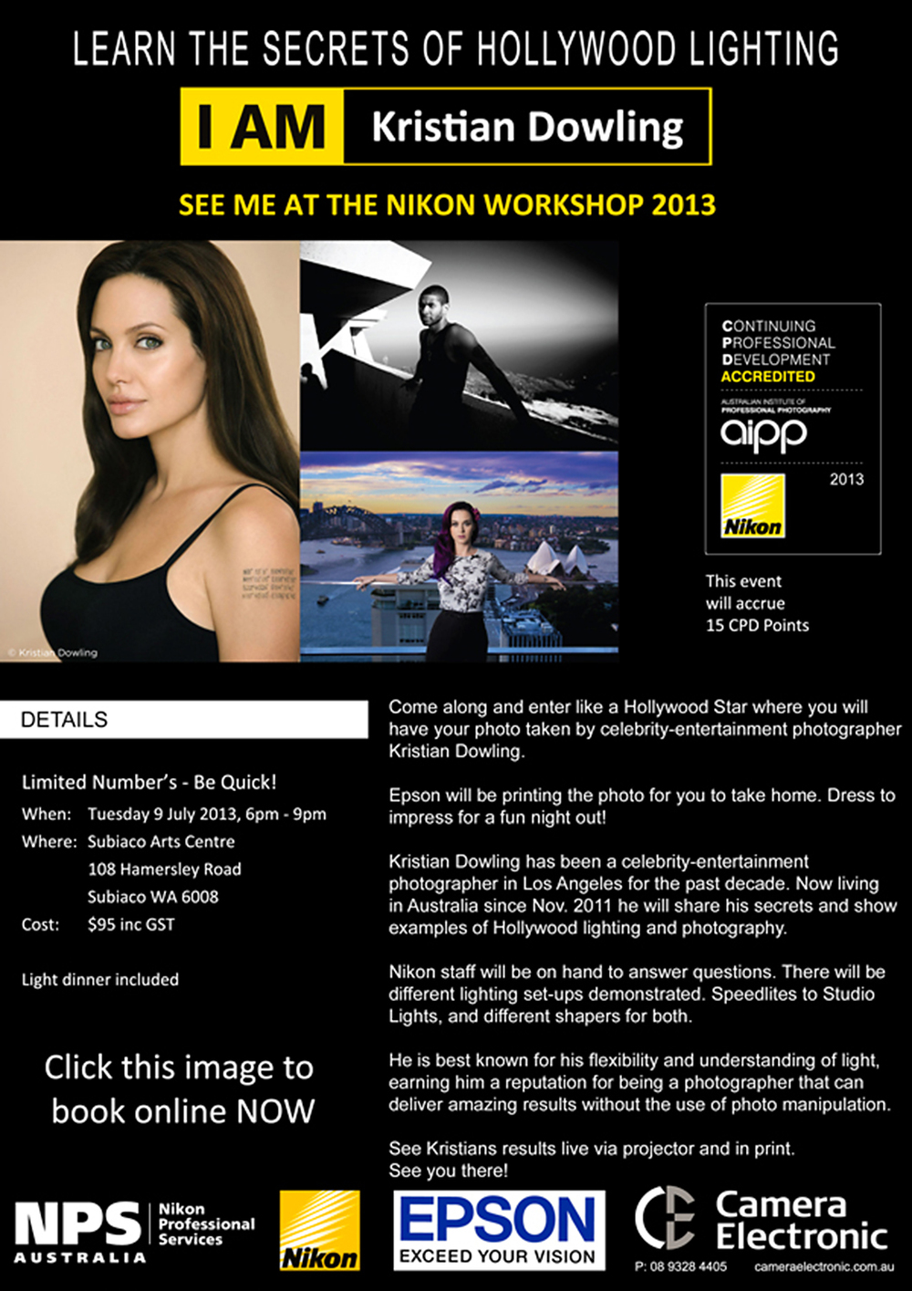 Nikon_Workshop_2013_v2.jpg