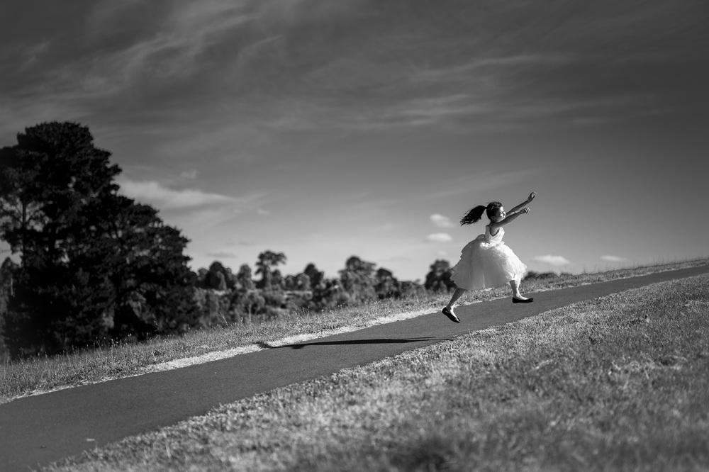 Zeiss Otus at f/1.4 on Nikon Df