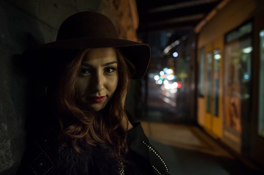 Leica T | Summicron 23/2 ASPH at f/2.2 - ISO 800