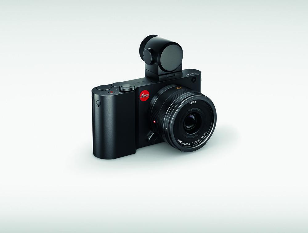 Leica T_Visoflex.jpg