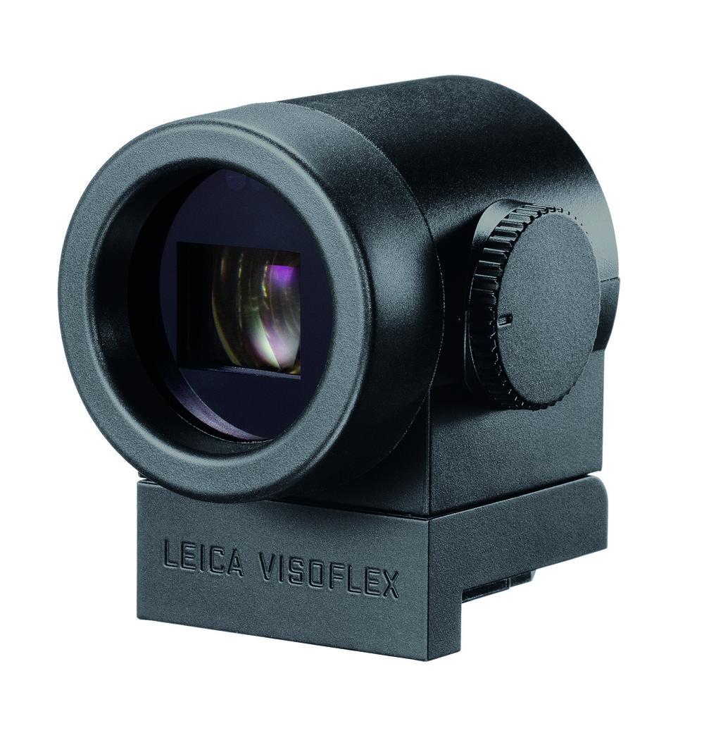Leica Visoflex.jpg
