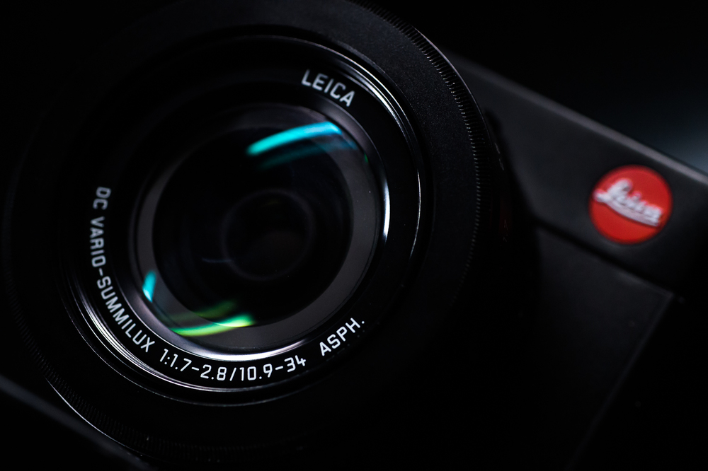 The new Summilux 24-75mm f/1.7-2.5 (35mm full frame equivelent)