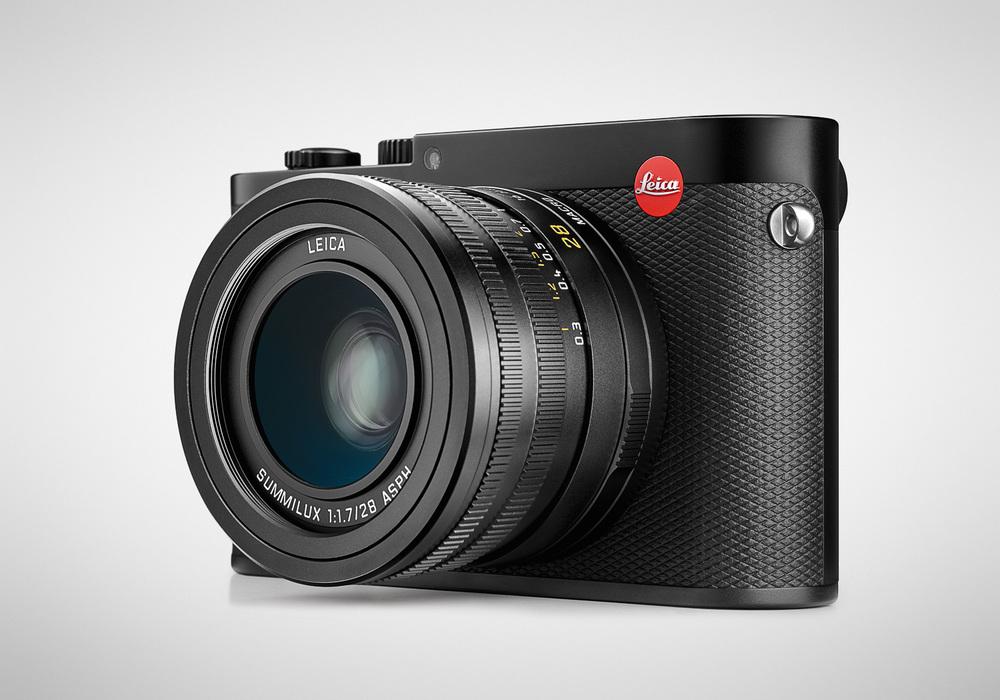 Leica Q_1.JPG