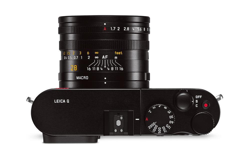Leica Q_top.JPG
