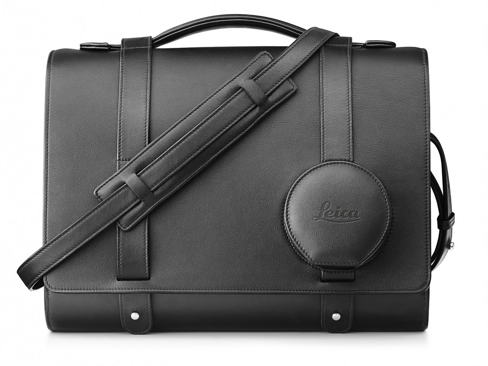 19504_Leica_Day Bag_front.JPG
