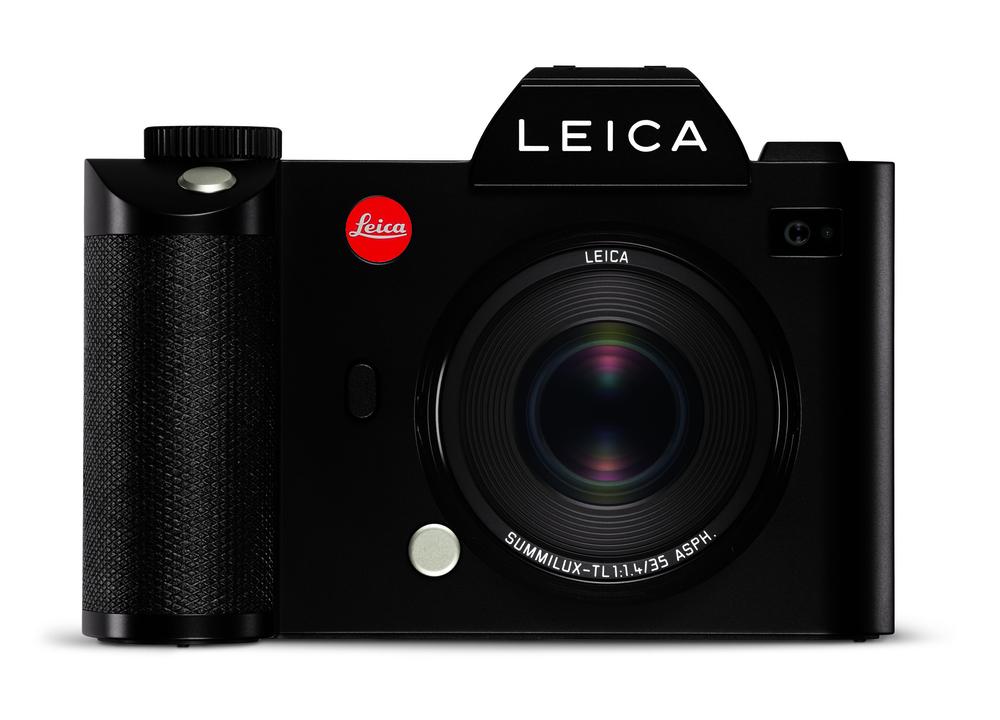 Leica SL_Leica Summilux-TL_35_ASPH_front.jpg