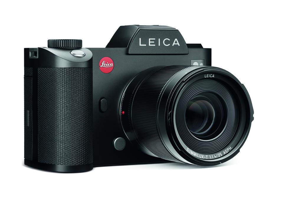 Leica SL_Leica Summilux-TL.jpg
