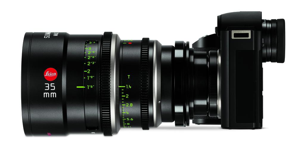 Leica SL_Leica Summilux-C_35_ASPH_left.jpg