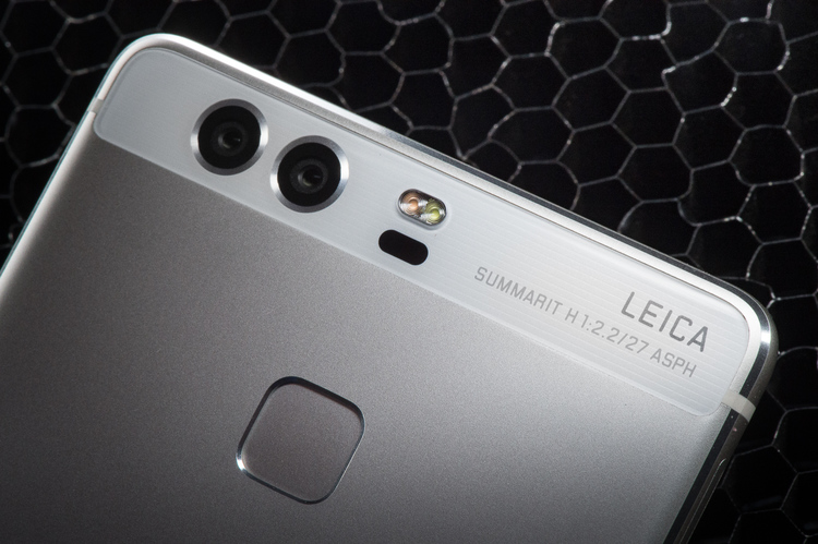 Huawei P9 Review - Best Camera-Phone ever? Part 1/2 — Kristian Dowling
