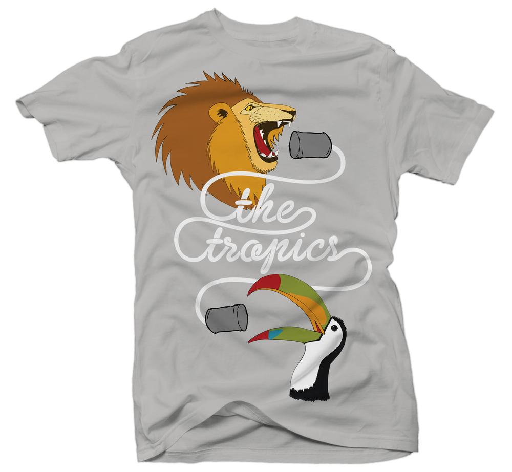 Tropics_T-shirt_Mockup1.jpg