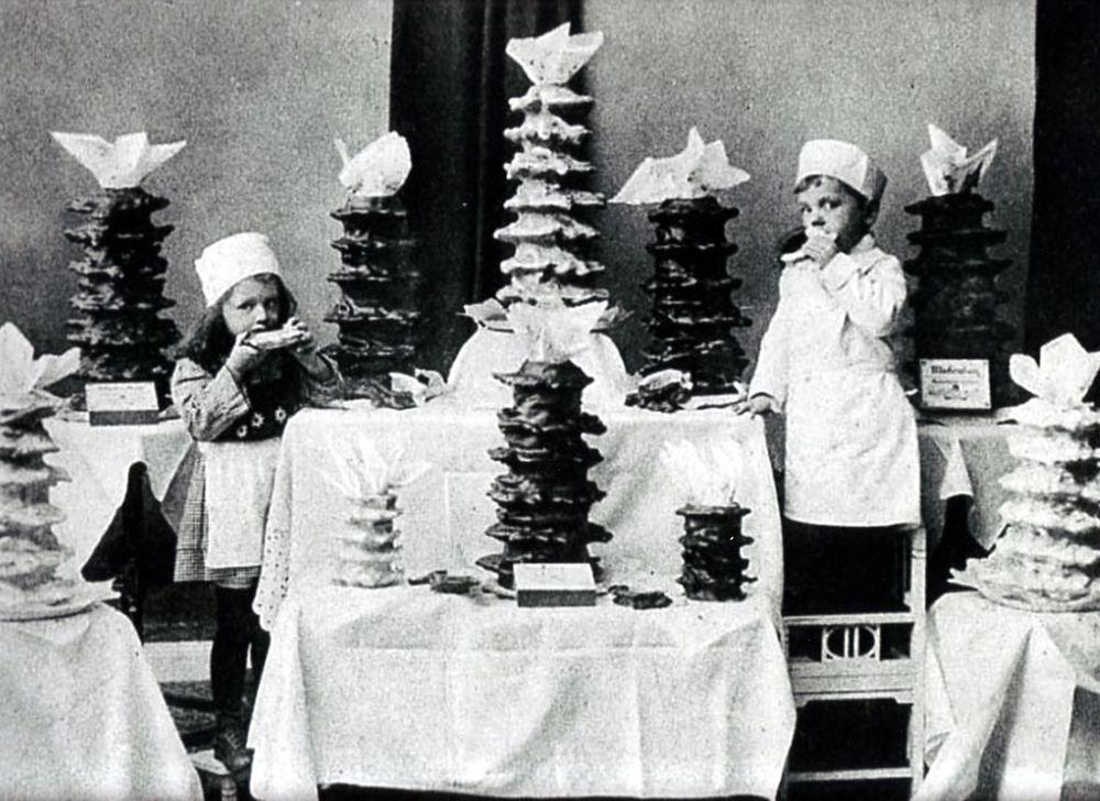 Baumkuchen_mit_Kindern.jpg