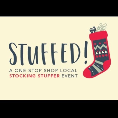 Come see us today @stuffed_hamont ! We'll be at the Collective Arts Brewery from 11am-6pm! We have some@great lavender packages and products that make the perfect stocking stuffer! #lavender #shoplocal #hamont #farm #stockingstuffers #christmas