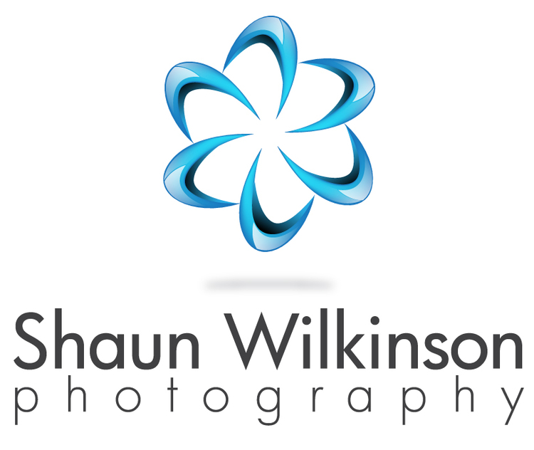 Shaun Wilkinson Photography