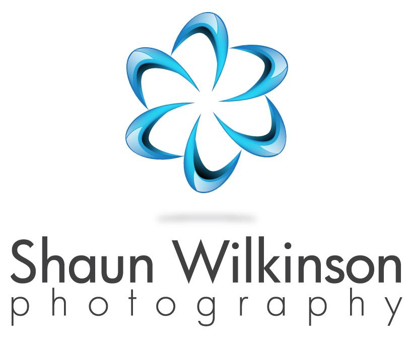 Logo sidebar.jpg