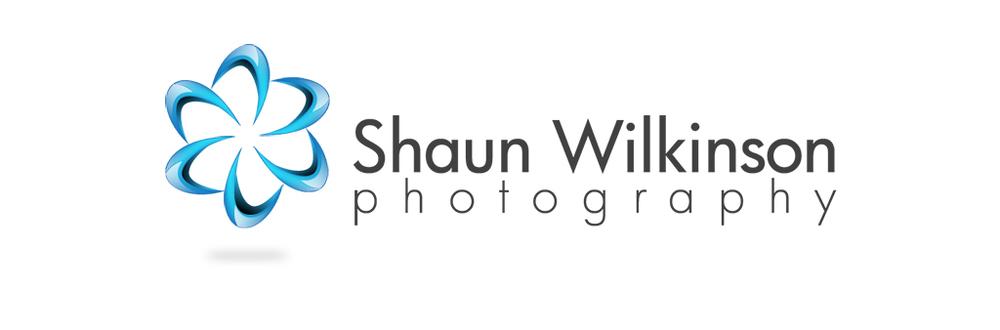 Photographer Shaun Wilkinson,  www.ShaunW.com