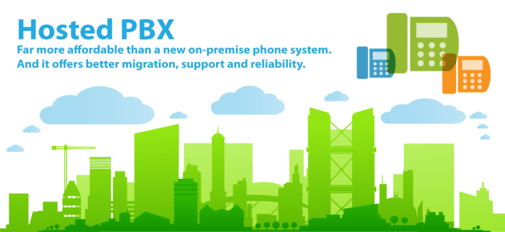 Hosted-PBX-page.png