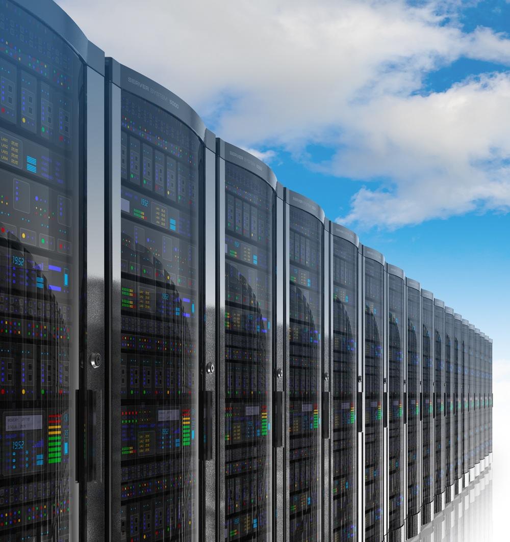 Cloud _server1.jpg