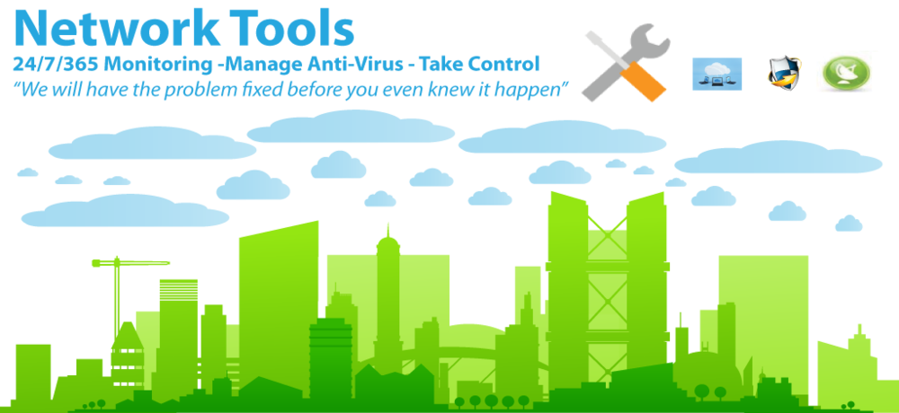 network-tools-mps.png