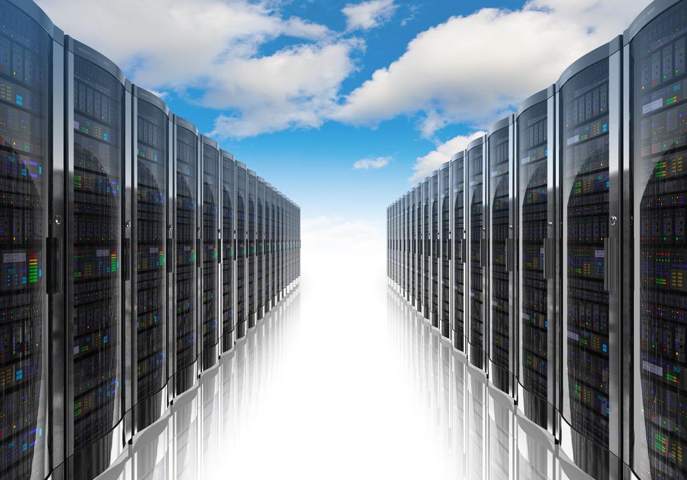 Cloud _server.jpg