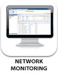 networkmonitoring.png