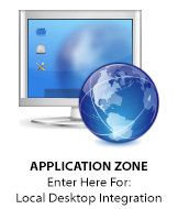 AppZone.png