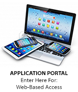 AppPortal.png