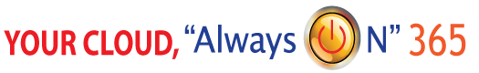 Yourcloudalwayson365-logo.png