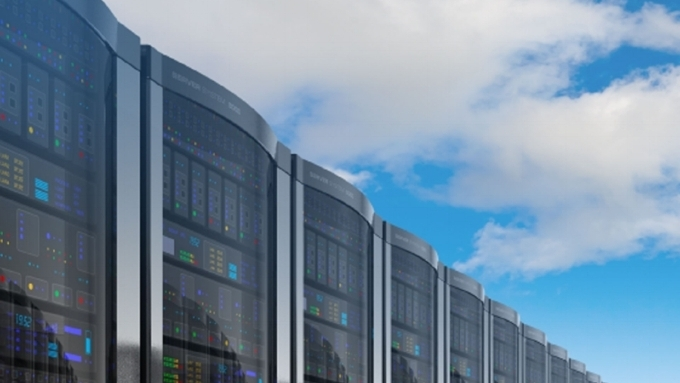 Step 1  connect your office(s) to our Data Center and build YOUR CLOUD Always ON 365!