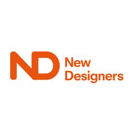 logo_nd15.jpg