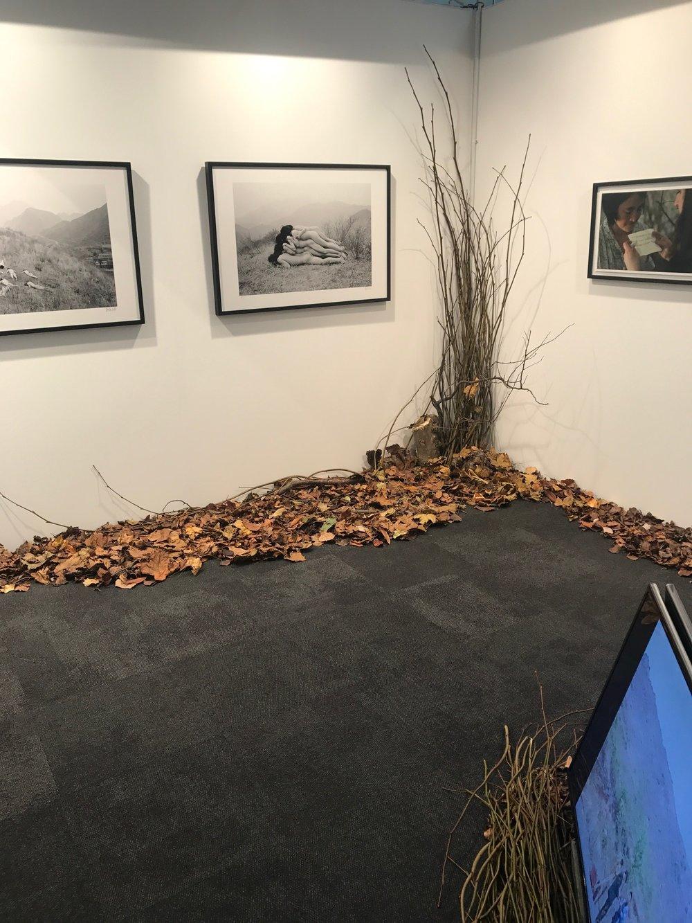 hamni gallery 3.JPG