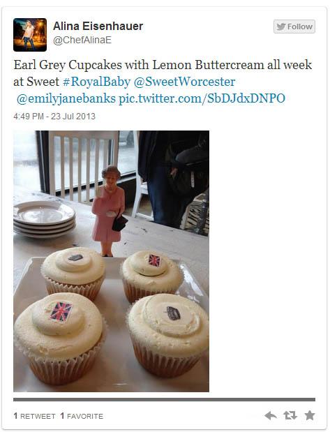 cup cake tweet.jpg