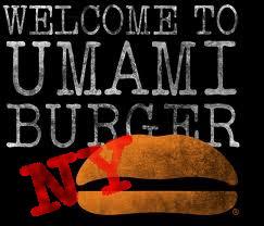 Umami burger NY.jpg