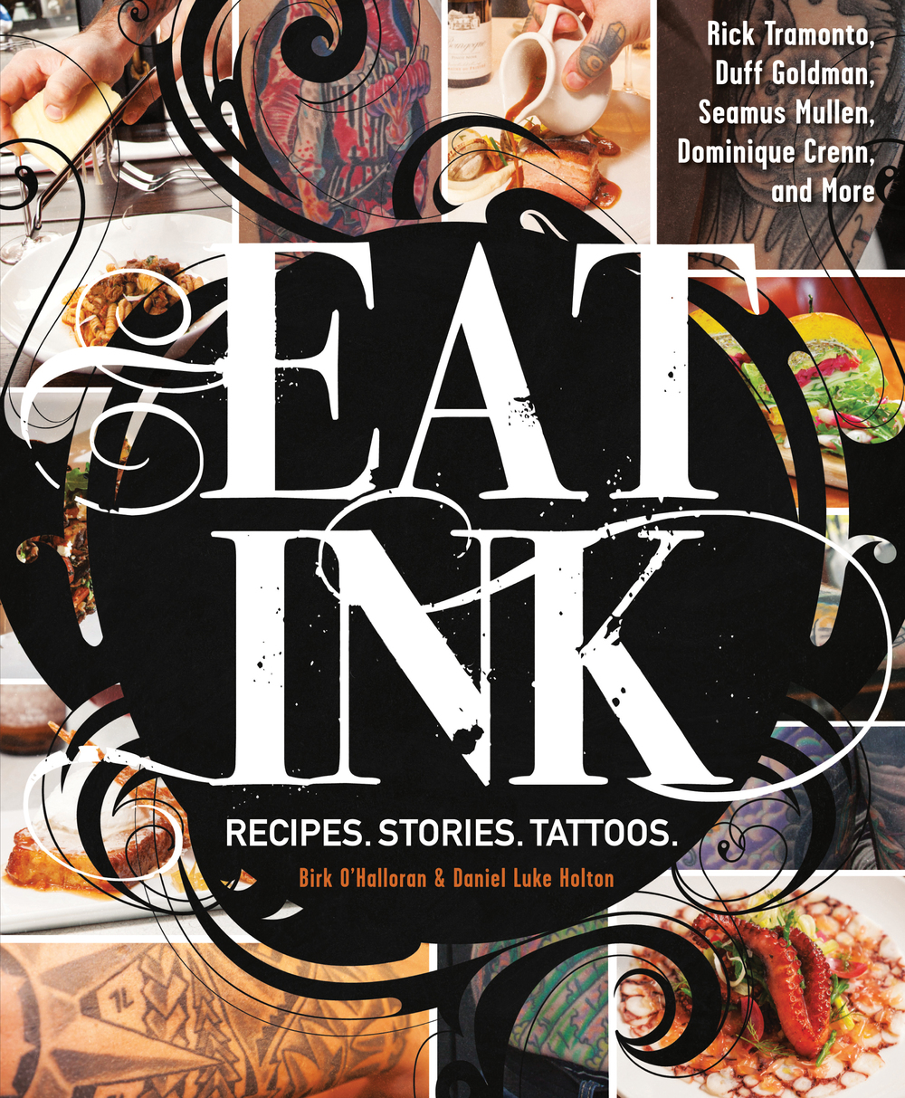 Eat_Ink_Cover_Final.jpg
