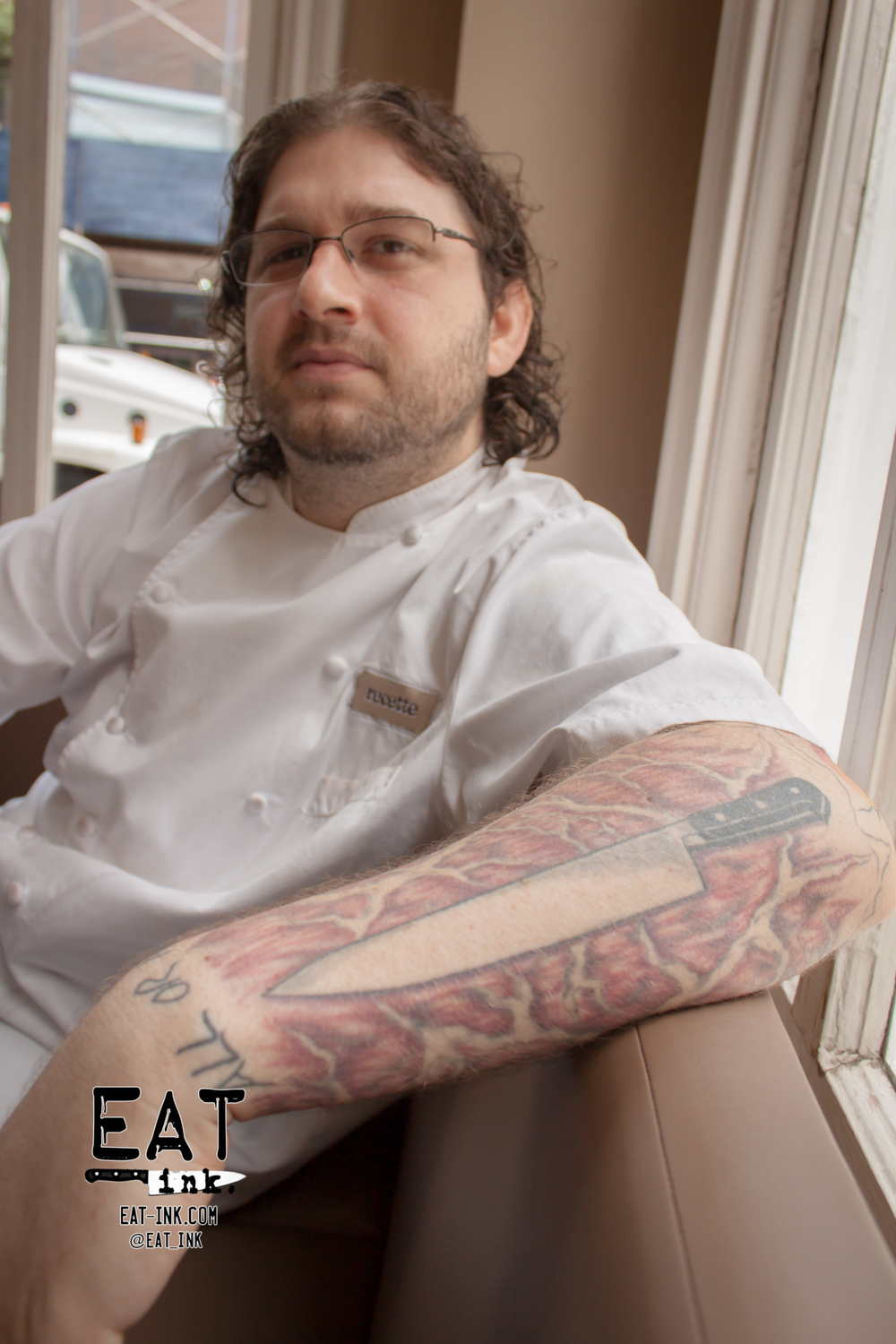 Eat_Ink_Jesse_Schenker_0009WEB.jpg