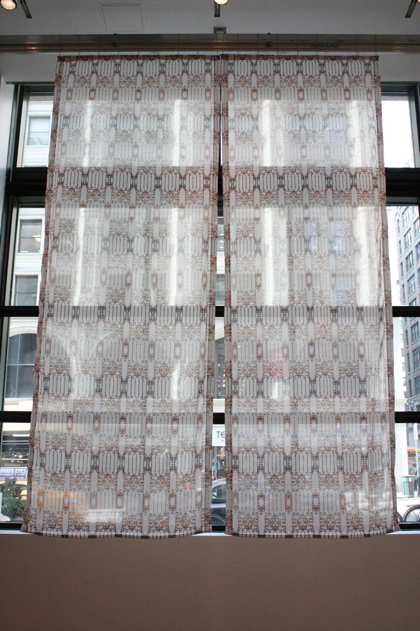 Ascenseur-2.jpg