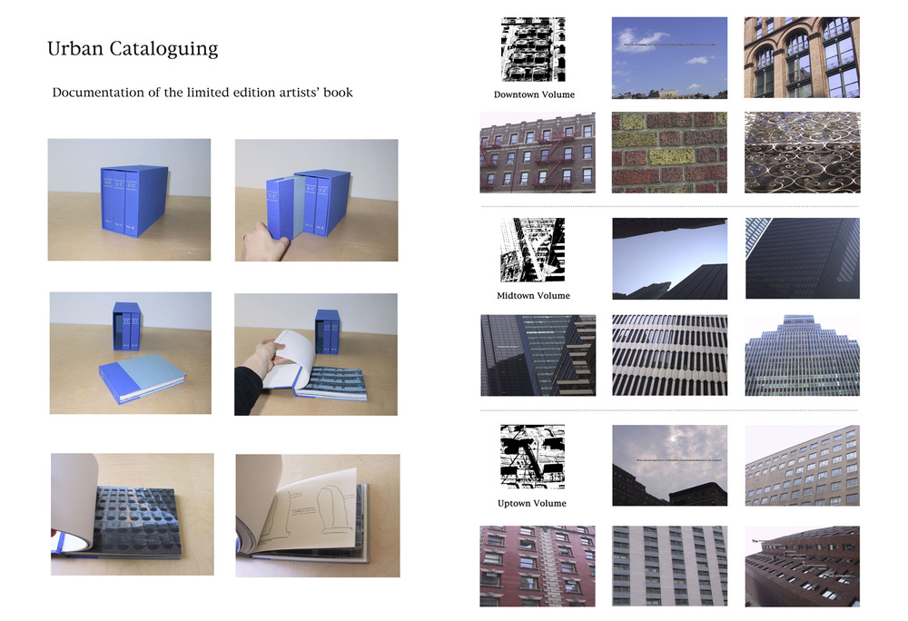 Urban_Cataloguing-book.jpg