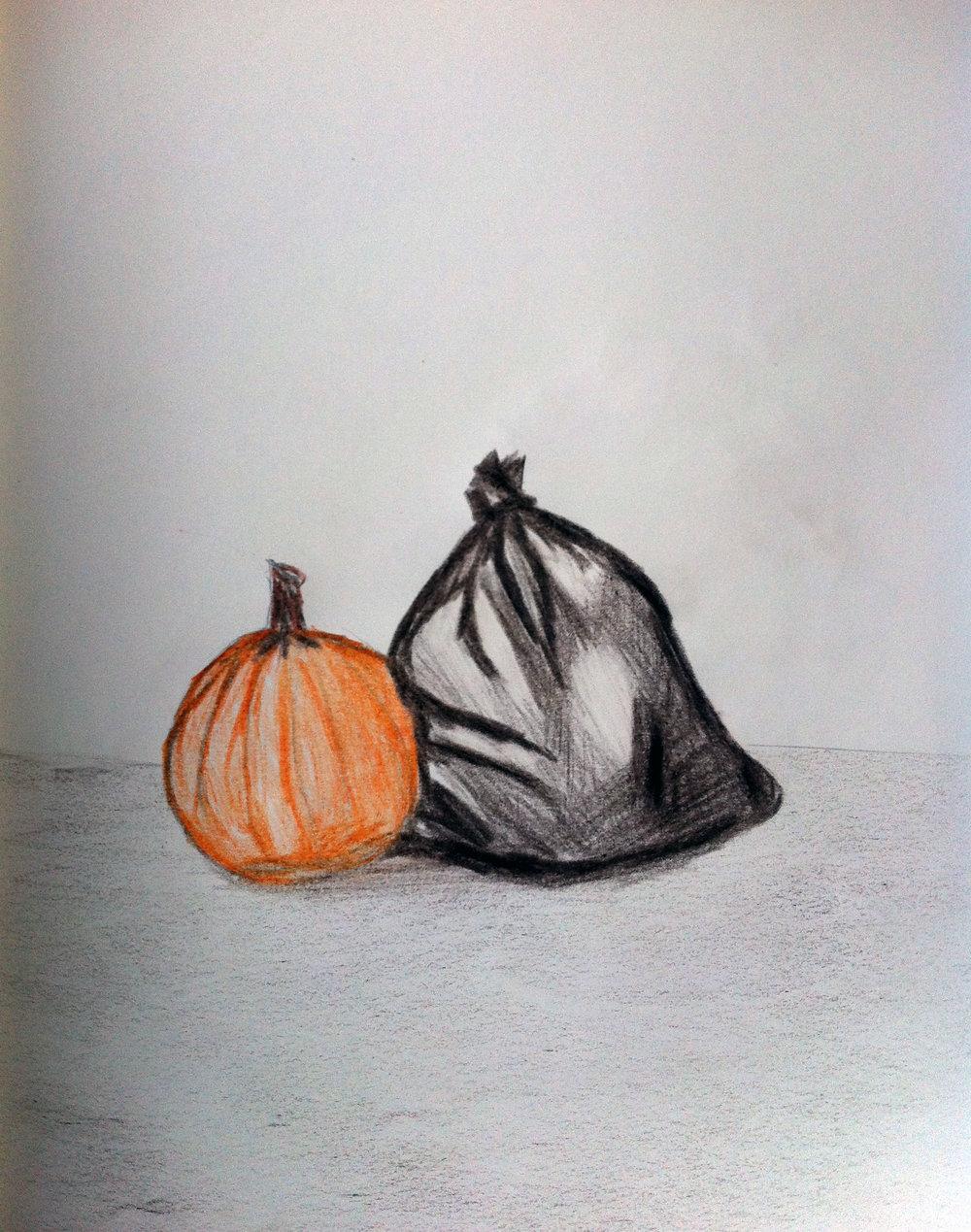 pumpkin&bag.jpg