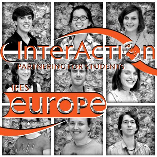 ifes-eu_interaction.jpg