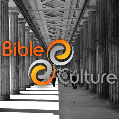 ifes-eu_bibleandculture.jpg