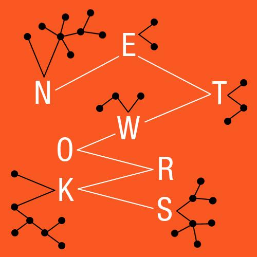 ifes-eu_networks.jpg