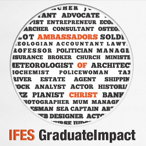 ifes-eu_IFESGraduateImpact.jpg