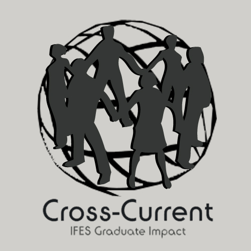 ifes-eu_crosscurrent.jpg