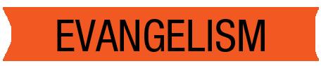 evangelism-graphics.png